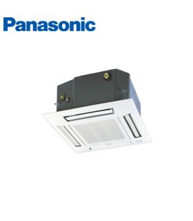 Unitate interioara Aer Conditionat Caseta MULTISPLIT PANASONIC CS-E21RB4EAW Inverter 22000 BTU/h