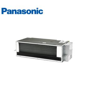 Unitate interioara Aer Conditionat Duct MULTISPLIT PANASONIC CS-E12QD3EAW Inverter 12000 BTU/h