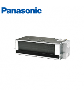 Unitate interioara Aer Conditionat Duct MULTISPLIT PANASONIC CS-E12QD3EAW Inverter 12000 BTU/h
