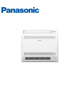 Unitate interioara Aer Conditionat Pardoseala MULTISPLIT PANASONIC CS-E18GFEW Inverter 18000 BTU/h