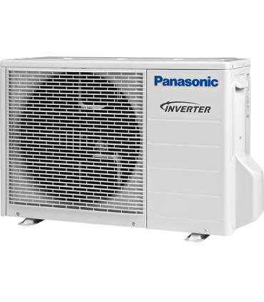 Unitate exterioara Aer Conditionat MULTISPLIT PANASONIC CU-3E23SBE Inverter 23000 BTU/h