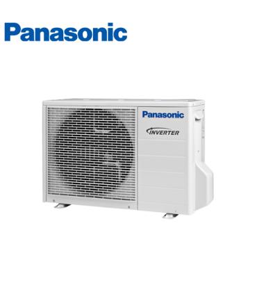 Unitate exterioara Aer Conditionat MULTISPLIT PANASONIC CU-4Z68TBE Inverter 23000 BTU/h