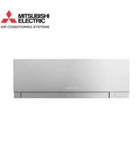 Unitate interioara Aer Conditionat MULTISPLIT VIVAX ACP‐07CIFM21AERI Inverter 7000 BTU/h