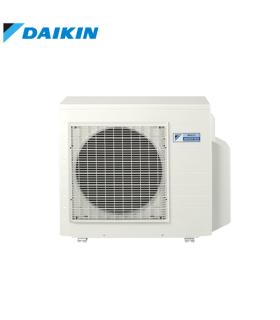 Unitate exterioara Aer Conditionat MULTISPLIT DAIKIN 2MXS40H Inverter 15000 BTU/h