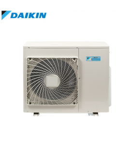 Unitate exterioara Aer Conditionat MULTISPLIT DAIKIN 5MXS90E Inverter 30000 BTU/h