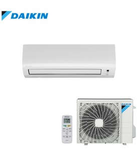 Aer Conditionat DAIKIN FTX25KM Inverter 9000 BTU/h