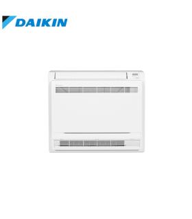 Unitate interioara Aer Conditionat Pardoseala MULTISPLIT DAIKIN FVXS25F Inverter 9000 BTU/h