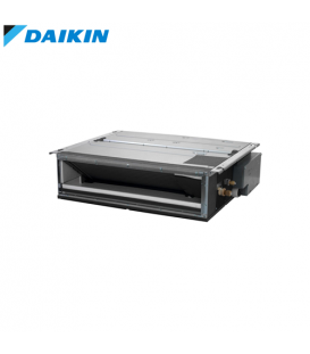 Unitate interioara Aer Conditionat Duct DAIKIN FDXS25F Inverter 9000 BTU/h