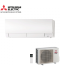 Aer Conditionat MITSUBISHI ELECTRIC Kirigamine Hara MSZ-FH35VE / MUZ-FH35VE Inverter 12000 BTU/h