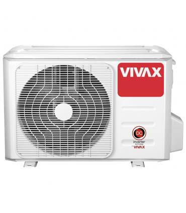 Aer Conditionat PARDOSEALA VIVAX ACP-12CT35AERI Inverter 12000 BTU/h