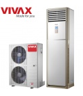 Aer Conditionat COLOANA VIVAX ACP-36FS105AERI Inverter 36000 BTU/h