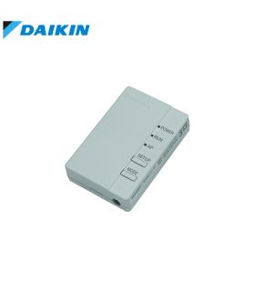 Interfata Wi-Fi Daikin BRP069A43