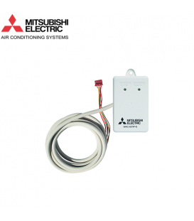 Interfata climatizare Wi-Fi Mitsubishi Electric MAC-567IF-E
