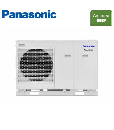 Pompa de Caldura Panasonic AQUAREA High Performance 9kW Mono-bloc 220V WH-MDC09G3E5