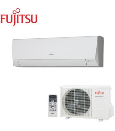 Aer Conditionat FUJITSU ASYG12LLC / AOYG12LLC Inverter 12000 BTU/h