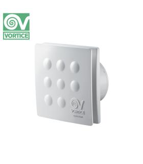 "Ventilator axial de perete Vortice Punto Four MFO 90/3,5"" T"