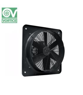 Ventilator axial plat antiexplozie Vortice VORTICEL E 606 T ATEX