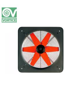 Ventilator axial plat cu presiune mica Vortice VORTICEL E 254 T