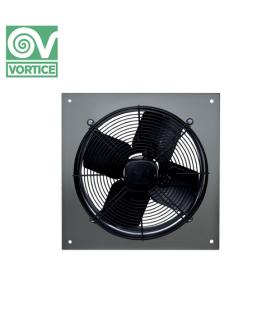 Ventilator axial plat compact Vortice VORTICEL A-E 252 M