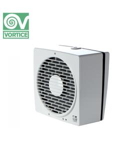 """Ventilator axial de fereastra / perete Vortice VARIO V 150/6"""" AR"""