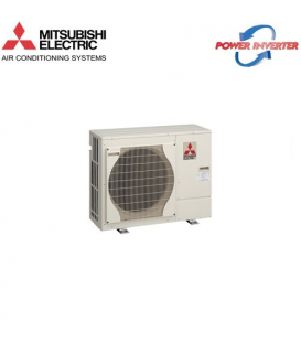Pompa de Caldura Mitsubishi Electric Power Inverter PUHZ-SW50VHA