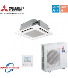 Aer Conditionat CASETA MITSUBISHI ELECTRIC PLA-RP60BA Power Inverter 22000 BTU/h