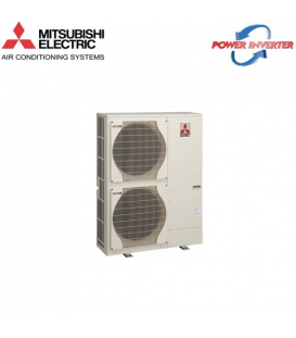 Pompa de Caldura Mitsubishi Electric Power Inverter PUHZ-SW120YHA