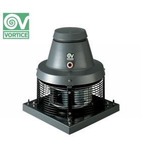 Ventilator pentru semineu Vortice Tiracamino