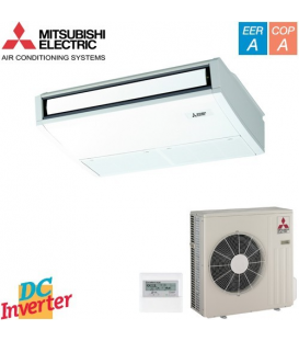 Aer Conditionat de TAVAN MITSUBISHI ELECTRIC PCA-RP71KAQ Standard Inverter 28000 BTU/h
