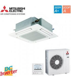 Aer Conditionat CASETA MITSUBISHI ELECTRIC PLA-SP71BA Inverter 28000 BTU/h