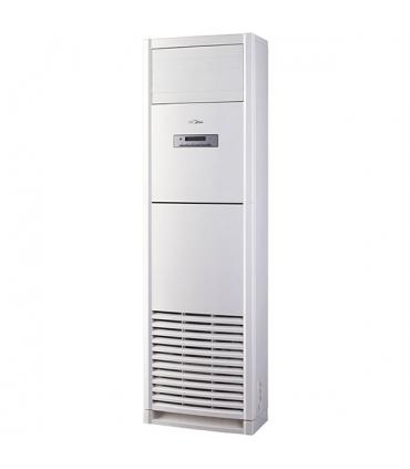 Aer Conditionat COLOANA VIVAX ACP-36FS105AERI Inverter 36000 BTU/h