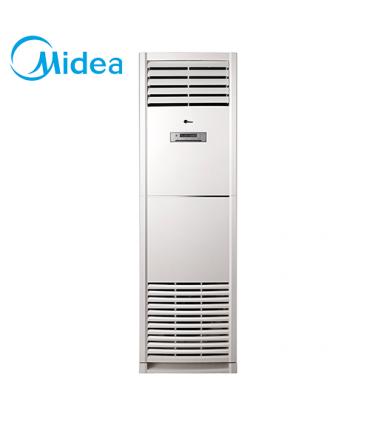 Aer Conditionat COLOANA MIDEA MFGD-48HRFN8-QRD0 / MOE30U-48HFN8-RRD0 R32 Inverter 48000 BTU/h