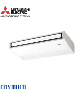 Aer Conditionat Mitsubishi Electric VRF PCFY-P VKM-E