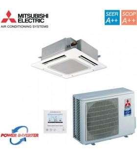 Aer Conditionat CASETA MITSUBISHI ELECTRIC PLA-RP35BA Power Inverter 12000 BTU/h