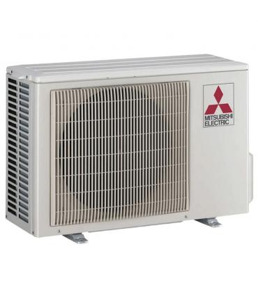 Aer Conditionat MITSUBISHI ELECTRIC Kirigamine Zen Negru MSZ-EF50VEB / MUZ-EF50VE Inverter 18000 BTU/h