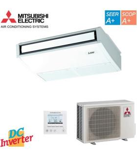 Aer Conditionat de TAVAN MITSUBISHI ELECTRIC PCA-RP35KAQ Standard Inverter 12000 BTU/h