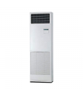 Aer Conditionat COLOANA MITSUBISHI ELECTRIC PSA-RP100KA / PUHZ-P100VHA4 Standard Inverter 36000 BTU/h