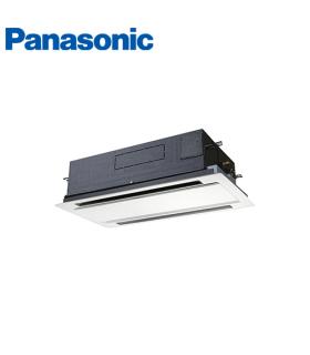 Unitate interioara VRF Panasonic Caseta 4 directii 60x60 S-15MY2E5A