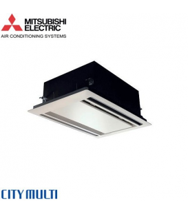 Aer Conditionat Mitsubishi Electric VRF PLFY-P VLMD-E