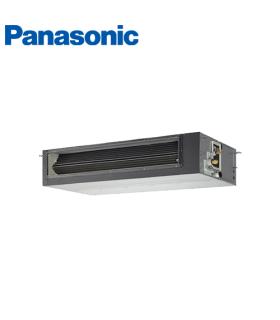 Unitate interioara VRF Panasonic Duct S-60MF2E5A