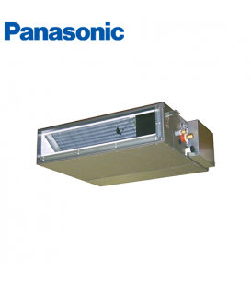 Unitate interioara VRF Panasonic Duct Slim 1.5 - 5.6 kW