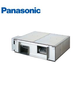Unitate interioara VRF Panasonic Duct High Pressure 22.4 - 28.0 kW