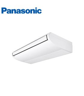 Unitate interioara VRF Panasonic Convertibil 3.6 - 14.0 kW