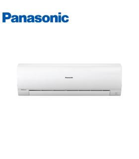 Unitate interioara VRF Panasonic Split de perete 1.5 - 3.6 kW