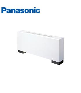 Unitate interioara VRF Panasonic Pardoseala 2.2 - 7.3 kW