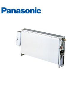Unitate interioara VRF Panasonic Pardoseala Necarcasata 2.2 - 7.3 kW