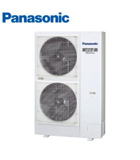 Unitate exterioara VRF Panasonic MINI ECOi High Efficiecy 8 - 10 HP
