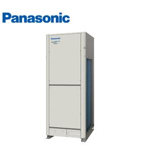 Unitate exterioara VRF Panasonic 2-PIPE ECOi EX ME2 High Efficiecy 8 - 10 HP