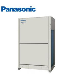 Unitate exterioara VRF Panasonic 2-PIPE ECOi EX ME2 High Efficiecy 12 - 16 HP