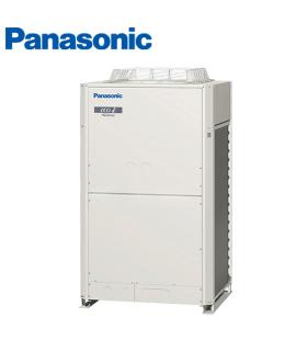 Unitate exterioara VRF Panasonic 3-PIPE ECOi MF2 6N 8 - 16 HP